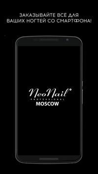 NeoNail poster
