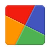 Logic games: Col & Snort icon