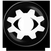 Intercepter-NG (ROOT) icon
