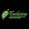 Everlasting Summer 圖標