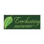 Everlasting Summer APK