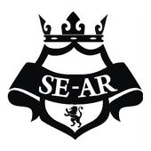 SeAr icon