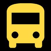 SiriusBus icon