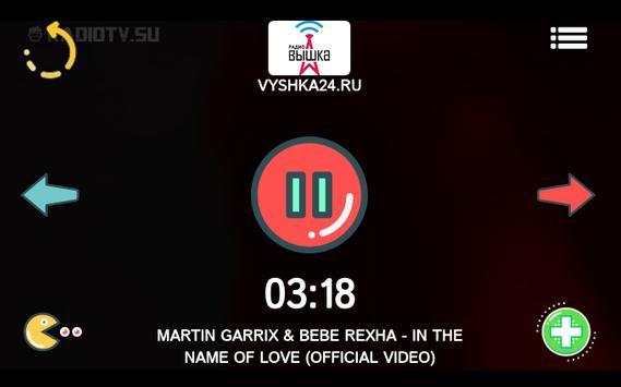 radiotv.su screenshot 5