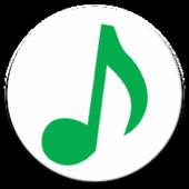 Suarez Playlist Generator icon