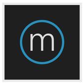 [Substratum] ModernUI Theme icon