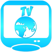 Malayalam TV HD Channels icon