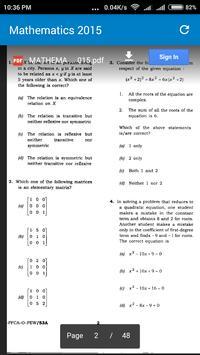 essay on language acquisition un