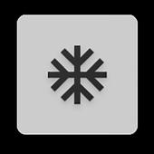 [Substratum] Ice ikona