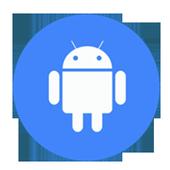 [Substratum] Pixel UI icon