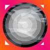 [Substratum] Dark Material icon