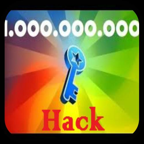 Hack For Subway Surfers For Android Apk Download