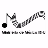 MM IBHJ icon