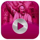 Sufi Songs - Relaxing Music icon