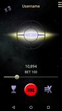 Space Spin screenshot 2