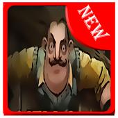Tips Hello Neighbor Basement icon