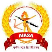 AIASA icon