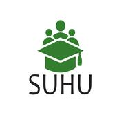 SUHU icon