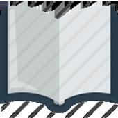 復元11-15 icon