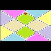 Kundali Darsan icon