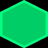 GreedGreen icon