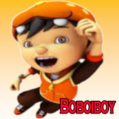 Guide BoboiBoy Heroes icon