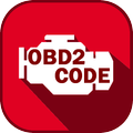 All OBD2 Trouble Codes