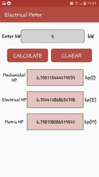 Electrical motor calculator wiring diagram for android apk download electrical motor calculator wiring diagram screenshot 6 ccuart Choice Image