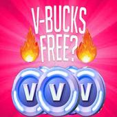 V-Bucks Guide for Fortnite icon