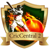 CricCentral 2 icon