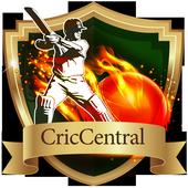 CricCentral: IPL 2017 Live icon