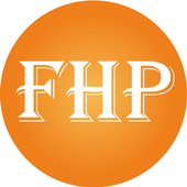 Fitness Health Point icon