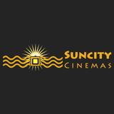 Sun City Cinemas