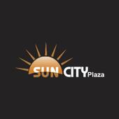 Suncity Plaza icon
