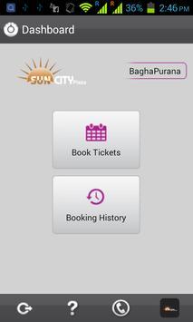 Suncity Plaza apk screenshot