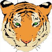 সুন্দরবন icon