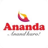 Ananda icon