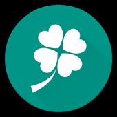 Irish Lotto Scanner icon