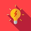 Electrical Terms-APK