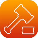 Law Terms APK