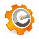 Mechanical Terms APK