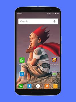 download launcher miui 8 apk