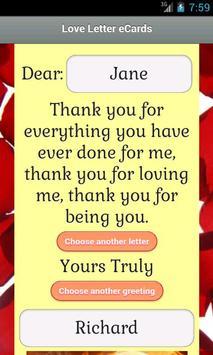 Love letter ecards apk love letter ecards love letter ecards apk expocarfo