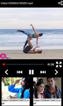 Video Downloader for Facebook : FB Video Download screenshot 2