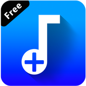 MP3 Joiner icon