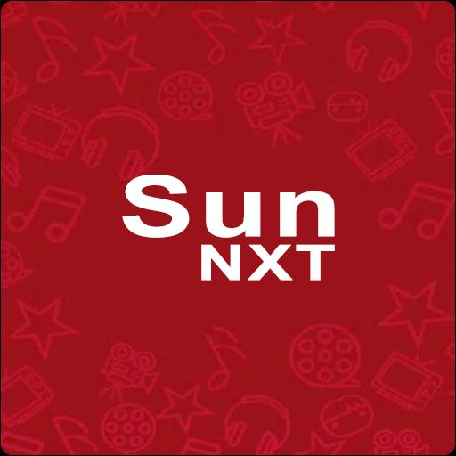 Free Sun NXT- Free Movies, Watch Tv (Guide) for Android - APK Download