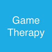 GameTherapy icon