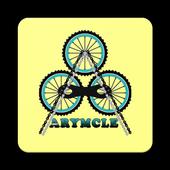Arymcle icon