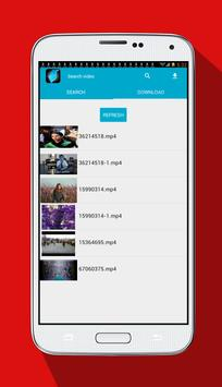 Super Video Downloader 📥📥 screenshot 13