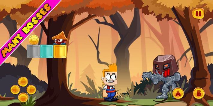 Super Looped apk screenshot
